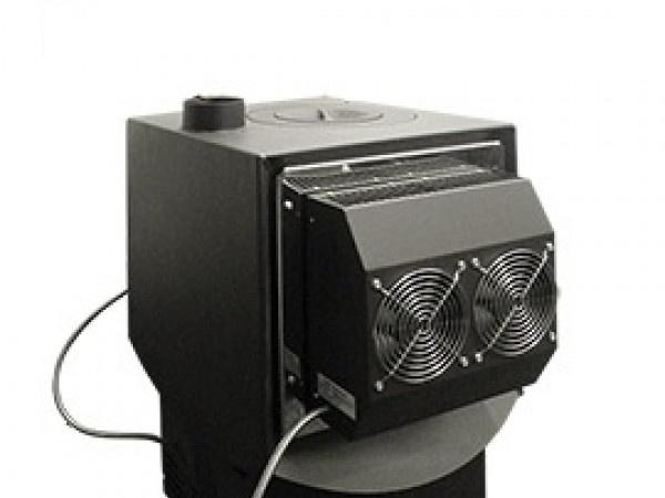 Переключающее устройство ПУ 50-160-01нж
